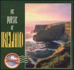Music of Ireland [Passport]
