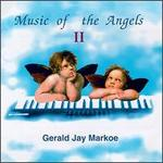 Music of the Angels II