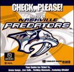 Music of the Nashville Predators