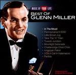 Music of Your Life: Best of Glenn Miller