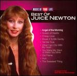 Music of Your Life: Best of Juice Newton