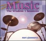 Music: The Wisdom 1 Sessions