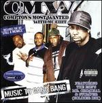 Music to Gang Bang
