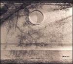 Musica del Delphin - Pablo Márquez (guitar)