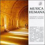 Musica Humana