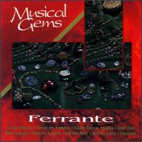 Musical Gems - Ferrante