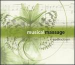 Musical Massage Collection