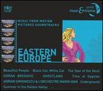 Musique & Cinema du Monde: Europe de l'Est