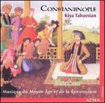 Musique du Moyen Age et de la Rennaissance