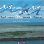 Musiques de la Mer (Sea Music)