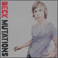 Mutations - Beck