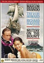 Mutiny on the Bounty [Special Edition]