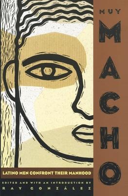 Muy Macho - Gonzalez, Ray