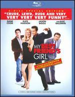 My Best Friend's Girl [WS] [Blu-ray]