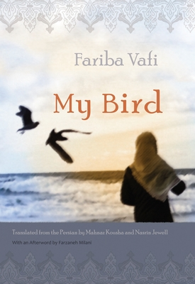My Bird - Vafi, Fariba