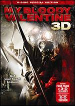 My Bloody Valentine 3D - Patrick Lussier