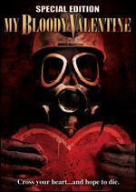 My Bloody Valentine [Special Edition]