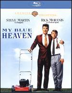 My Blue Heaven [Blu-ray]