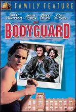 My Bodyguard - Tony Bill