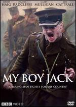 My Boy Jack - Brian Kirk