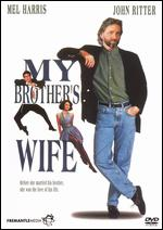 My Brother's Wife - Jack Bender
