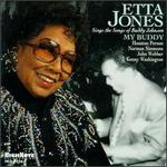 My Buddy: Songs of Buddy Johnson