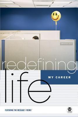 My Career - Feinberg, Margaret