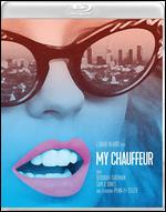 My Chauffeur [Blu-ray/DVD] [2 Discs] - David Beaird