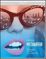 My Chauffeur [Blu-ray/DVD] [2 Discs]