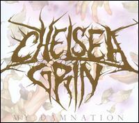 My Damnation - Chelsea Grin
