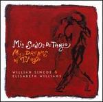 My Dreams of Tango