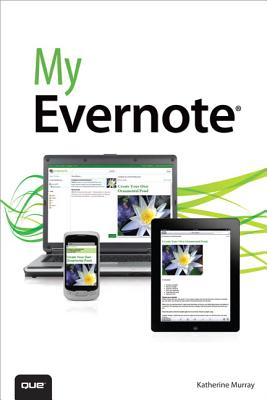 My Evernote - Murray, Katherine