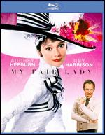 My Fair Lady [Blu-ray] - George Cukor