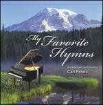 My Favorite Hymns