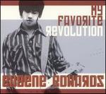 My Favorite Revolution