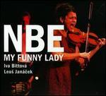 My Funny Lady