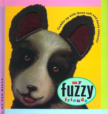 My Fuzzy Friends -