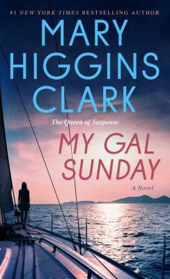 My Gal Sunday - Clark, Mary Higgins