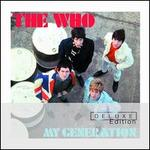My Generation [Deluxe Edition]