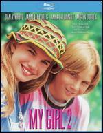 My Girl 2 [Blu-ray]