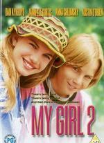 My Girl 2 - Howard Zieff