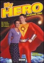 My Hero: Series 01