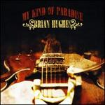 My Kind of Paradise