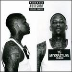 My Krazy Life [Deluxe Version]