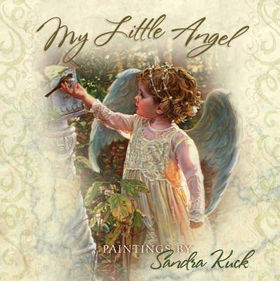 My Little Angel -