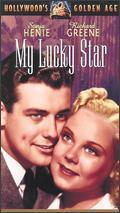 My Lucky Star - Roy Del Ruth