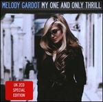 My One and Only Thrill/Live in Paris EP