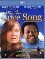 My Own Love Song [Blu-ray] - Olivier Dahan