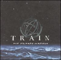My Private Nation - Train