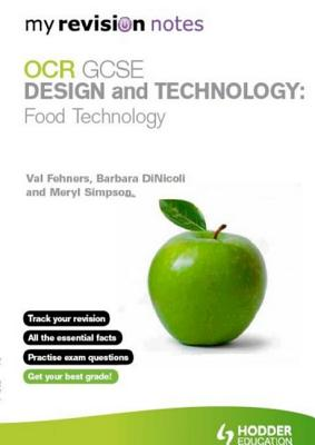 aqa food technology coursework 2010